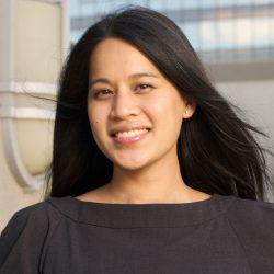 Annette-Alvarado