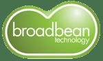 BroadBeanTechnology-logo