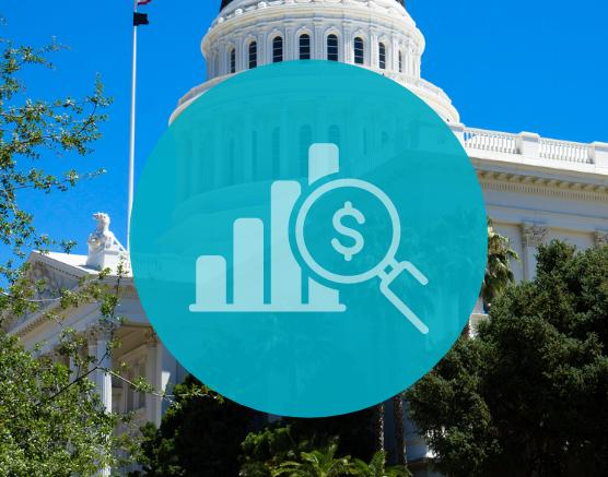 California Pay Data Report Service