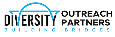 Logo-Color-for-Signature-3