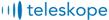 Teleskope_logo2-1