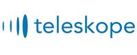 Teleskope_logo2-2