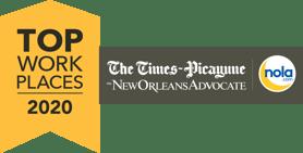 TWP_New_Orleans_2020_AW_Dark