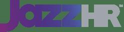 jazzhr-logo-gradient