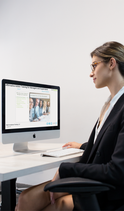 woman-working-with-an-imac-mockup-at-the-office-a20972-1-1-1